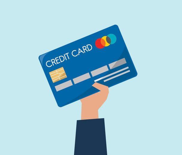 신용카드 포인트 통합조회 현금화